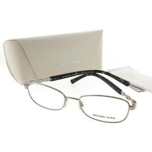 MK7007-1027-51 Women's Eyeglasses Size 51mm